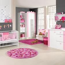 Feng Shui Kids Bedroom